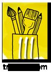 11-logo