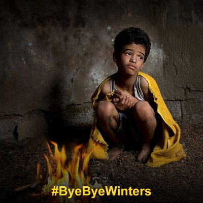 Winters