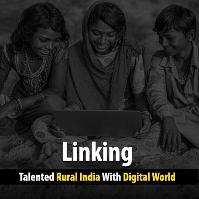 Linking-Rural