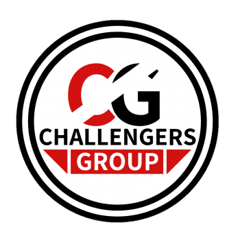 Challengers Group