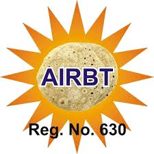 AIRBT