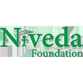 Niveda Foundation