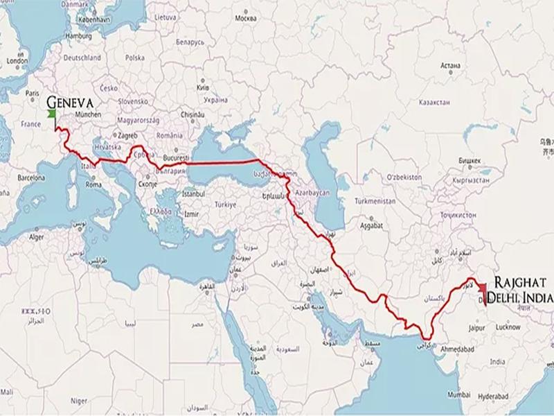 MAP-for-EkSankalp